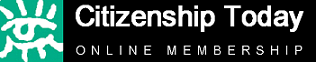 Citizenship Today logo